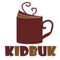 Kidbuk - Manga Coffee