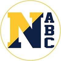 Northampton Athletic Booster Club