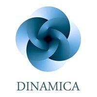 Dinamica Laboratori Beauty e Wellness