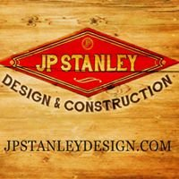 JP Stanley Design & Construction