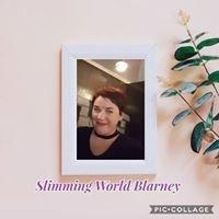 Slimming World Blarney