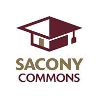Sacony Commons