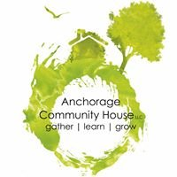 Anchorage Community House