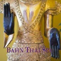 Bahn Thai Spa Traditional Thai Massage and Wellness Centre