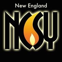 New England NCSY