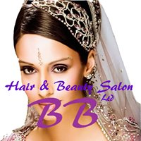 Bright Beauty Ltd