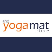 The Yoga Mat Store