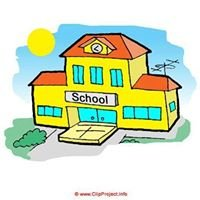 Thompson Falls Elementary School