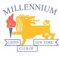 Yonkers Millennium Lions Club