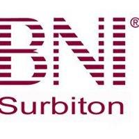 BNI-Surbiton