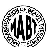 Malta Association of Beauty Therapists