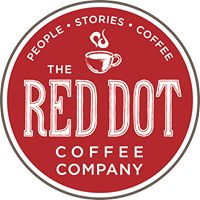 The Red Dot Coffee Company