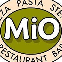 Mio Restaurant