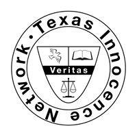 Texas Innocence Network
