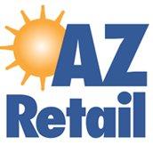 AZ Retail Supplies
