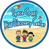 Space Coast Kids Discovery Center