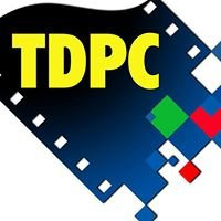 Toronto Digital Photography Club