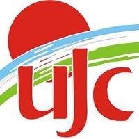 The Uzbekistan-Japan Center for Human Development