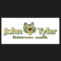 John Tyler Elementary School PTA