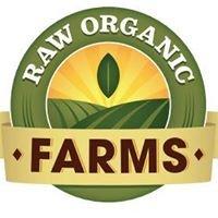 Raw Organic Farms