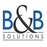 Bank & Business Solutions - El Dorado