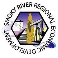 Smoky River Regional Economic Development
