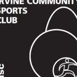 Irvine Sports Club
