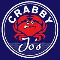 Crabby Jo's Restaurant