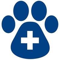 Los Altos Veterinary Clinic
