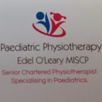 Edel O'Leary Paediatric Physiotherapy