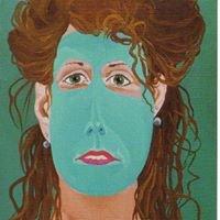 Karen Robinson Gallery