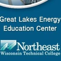 Great Lakes Energy Education Center
