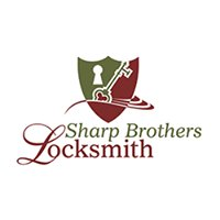Sharp Brothers Locksmith
