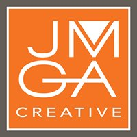 JM Graphic Arts, Inc.