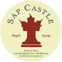 Sap Castle at Overlook Farm