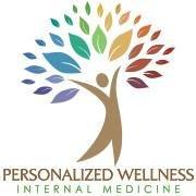 Personalized Wellness Internal Medicine