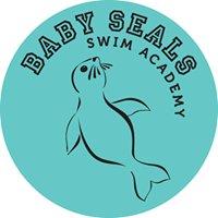 Baby Seals Swim Academy