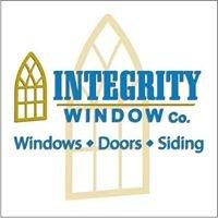 Integrity Window Company