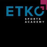 ETKO Sports Academy