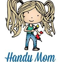 Handy Mom