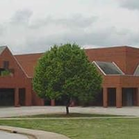 Miller Grove Middle School - Official