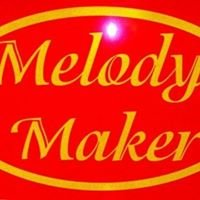 Melody Maker Sligo