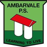 Ambarvale Public School