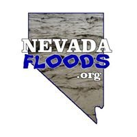 Nevada Floods