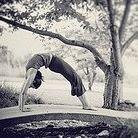Luna Presence Yoga LLC