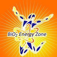 Bio Energy Zone