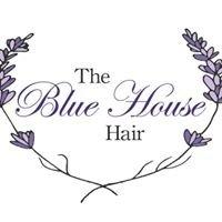 The Blue House Hair