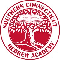 Southern Connecticut Hebrew Academy (Formerly New Haven Hebrew Day School)
