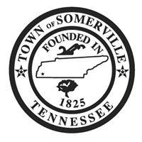Town of Somerville, TN
