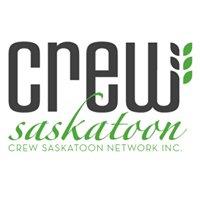 CREW Saskatoon Network Inc.